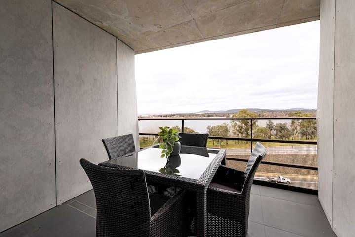 Luxury Nishi Apartment 2