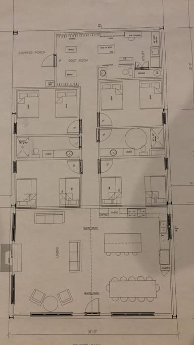 Inside Plans