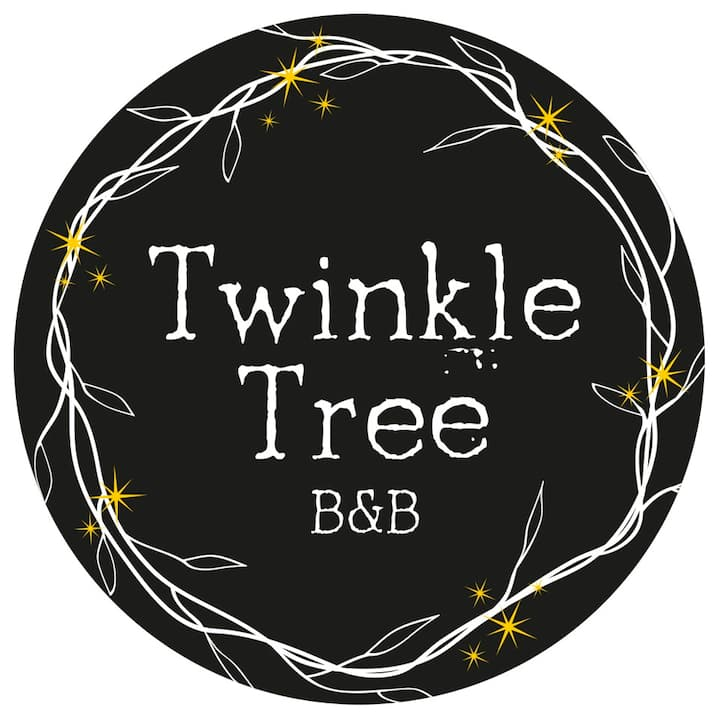 Twinkle Tree B&B - Unobstructed Mountain Views
