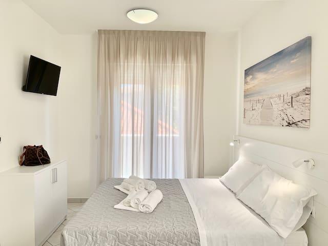 Suite Monolocale a Rimini Marina Centro