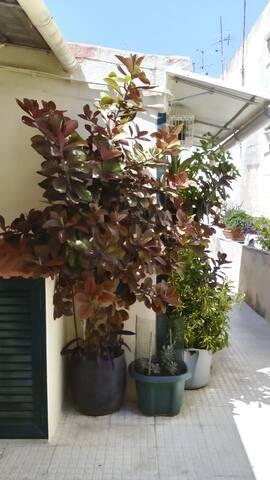 Cosy apartment in Bairro Alto