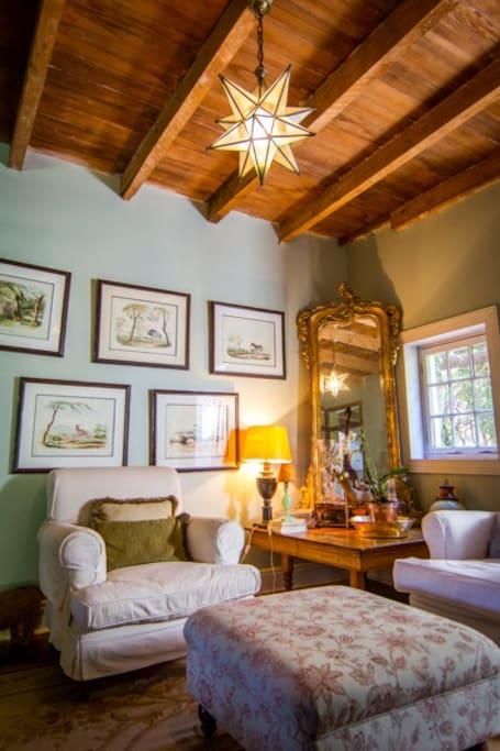 halsteadfarm bed breakfast chambres d 39 h tes louer. Black Bedroom Furniture Sets. Home Design Ideas