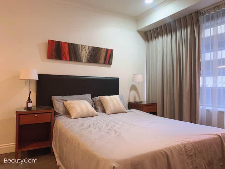 171 Queen Street - 29 - CityLife hotel