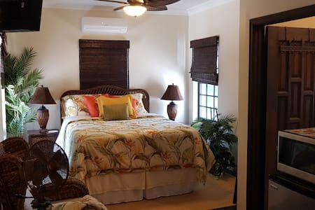 Escape🌴o Serenity  Eleuthera 1 Bedroom #1