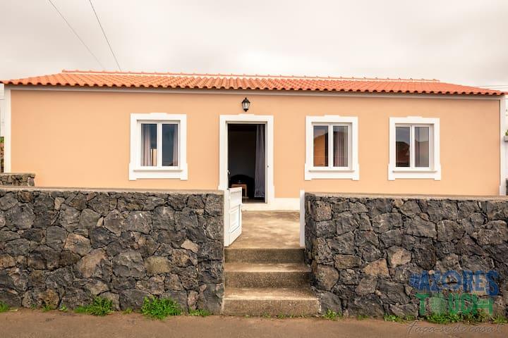 Casa dos Pereiras