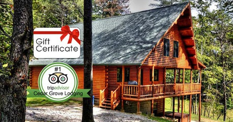 Stillwater Lodge with Pond-Accommodating 19 guests
