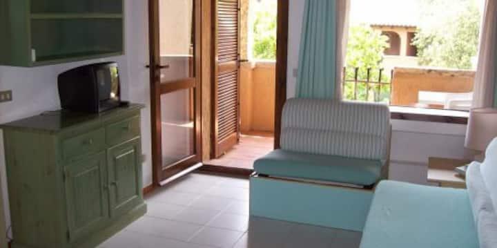 Appartamento Porto Rotondo, Sardegna