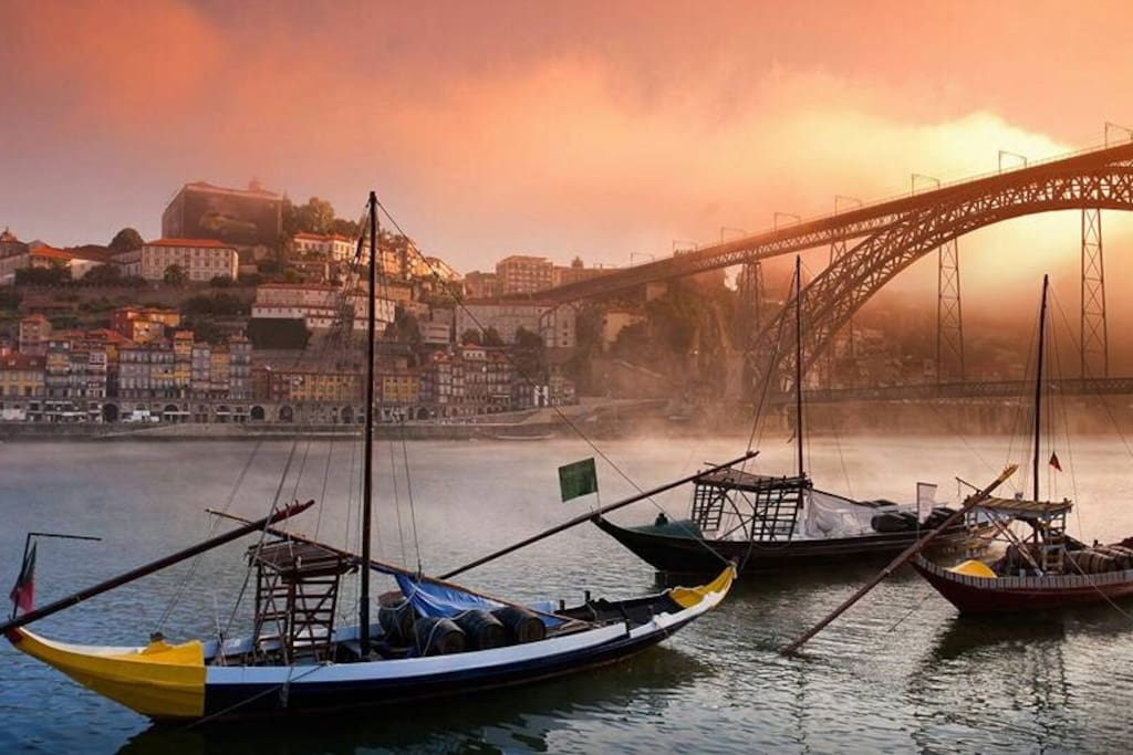 oporto divorced singles Online personals with photos of single men and women seeking each other for dating, love, and marriage in portugal.