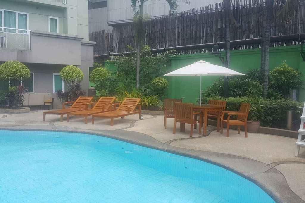 Room For Rent Mandaluyong Area