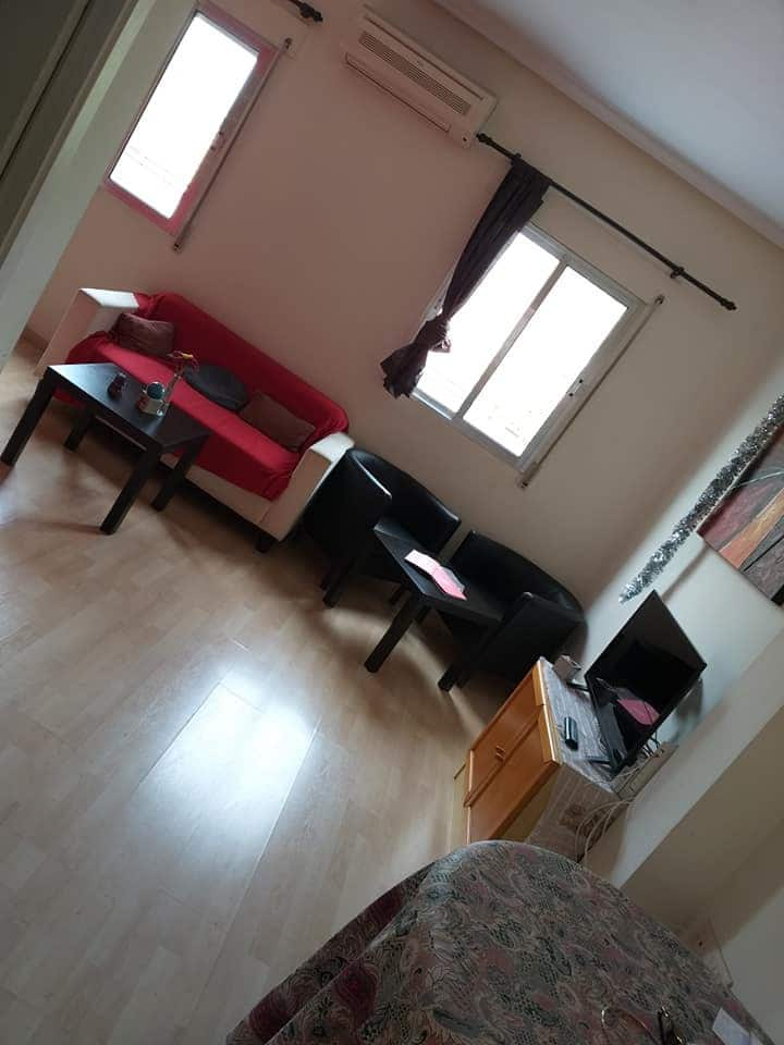 Wallingford best Apartment,fully equipped kitchen