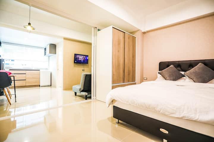 Srithana1 room 213