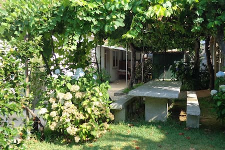 Casa en Tomiño (Pontevedra) - Tomiño