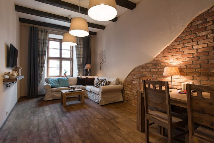 San Marco, Main Square, 2 bedrooms