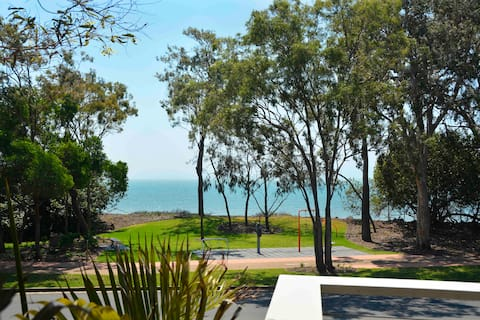 545 - Apt 3 - Stunning Water Views From Every Room