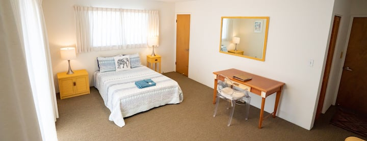 AirBnB nr Pearl Harbor, a Relaxing Space/30day min