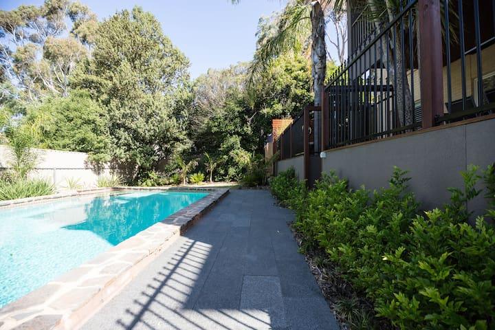 Hahndorf Resort Style Living