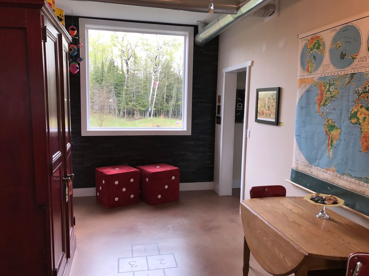singing waters guest house houses for rent in duluth minnesota singing waters guest house houses for rent in duluth minnesota united states