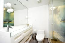 Studio for a great moment in 5* Condo Hotel #25