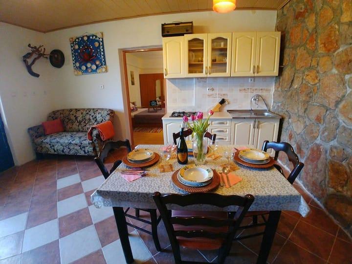 Apartments Marija Premium