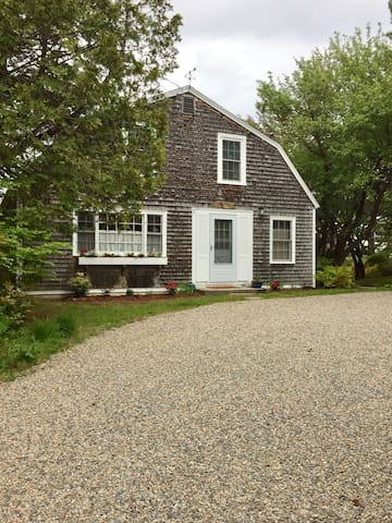 Large Comfy Home in Acadia National Park