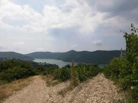 Abrau Hills 353995