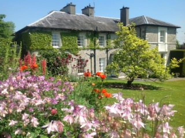 Kilbodagh House - Newry and Mourne
