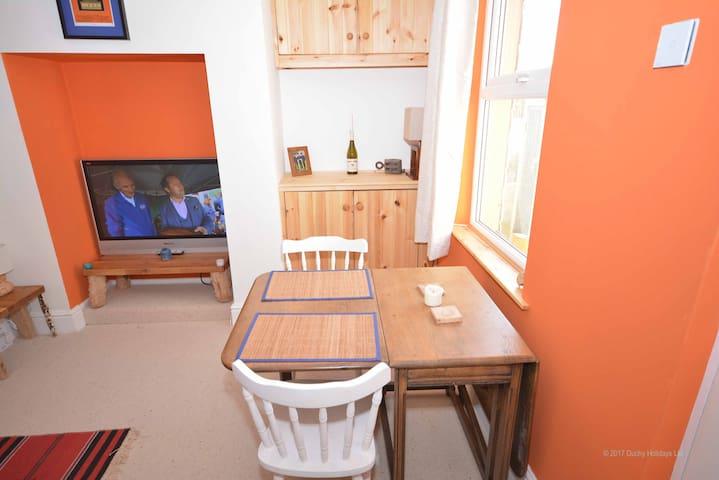 Chy An Brae - Perranporth - Apartament