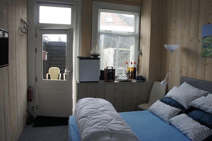 Studio Noorderlicht