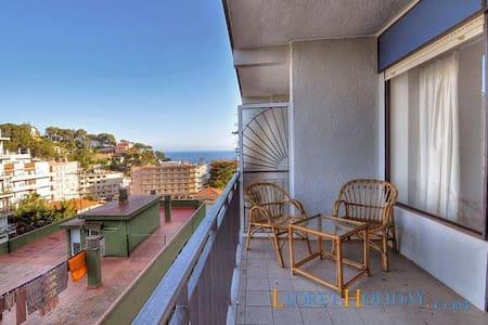 Apartamento José A039 - Lloret de Mar