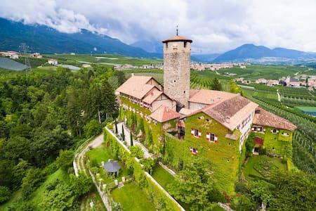 Casa vacanze Piè di Castello