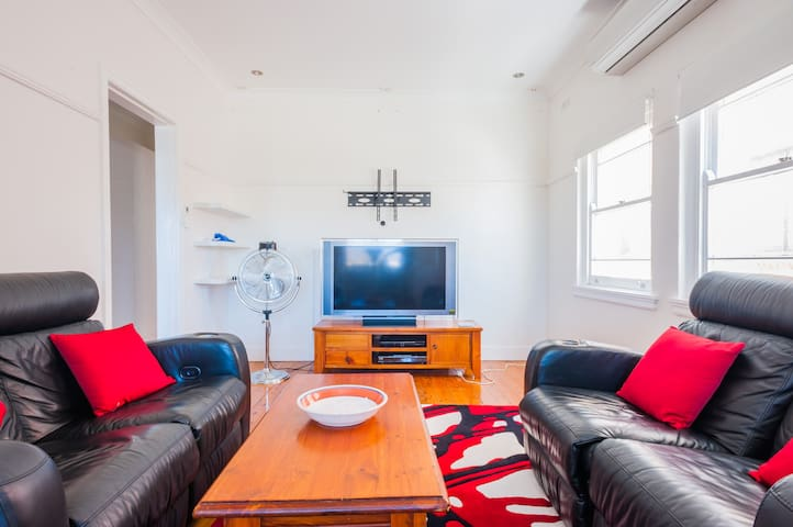 Coogee By The Sea - Coogee - Apartamento