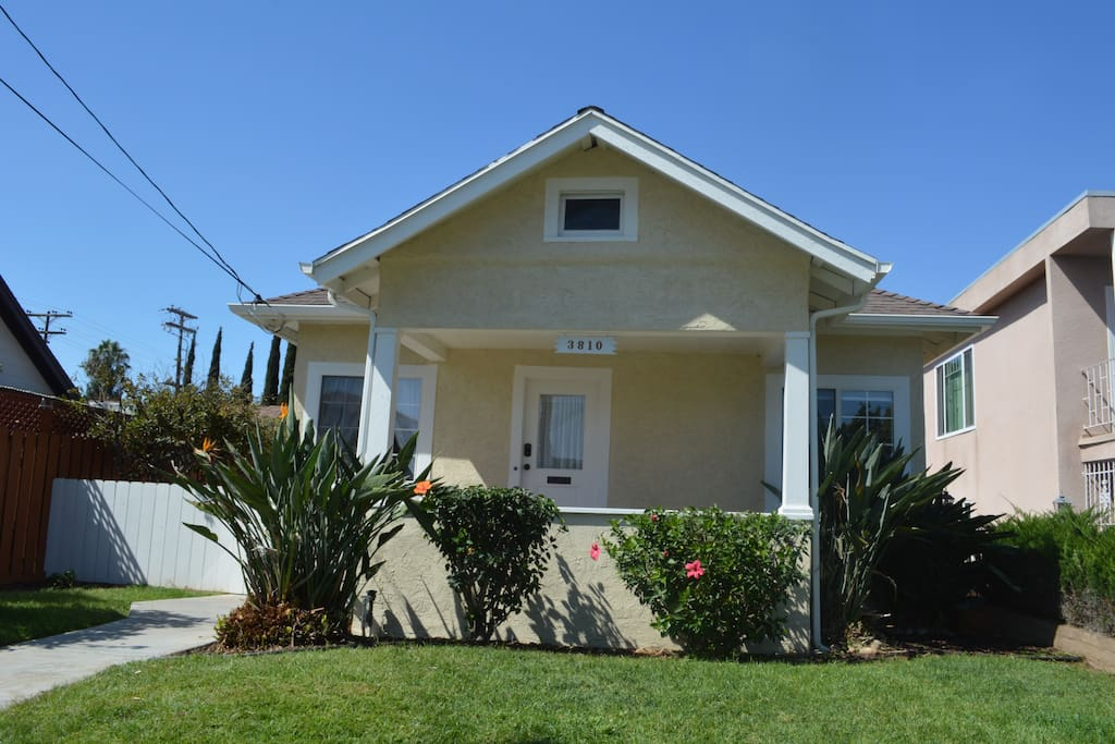 Rooms For Rent In Hillcrest Ca