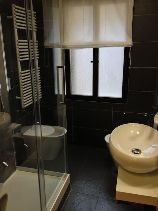 Meravigliosa camera con bagno turco hotel in affitto a - Bagno turco roma ...
