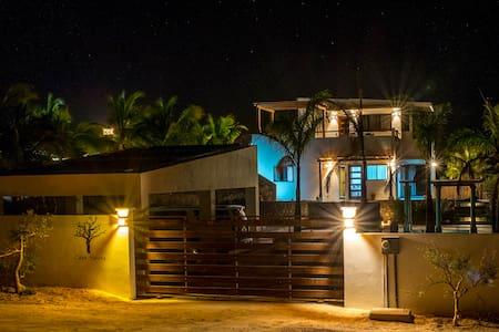 Casa Torote - Preciosa Casa con Vista al Mar