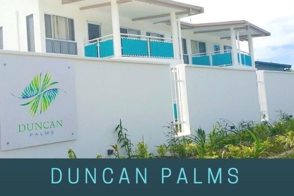 Apartments For Rent In Suva Fiji