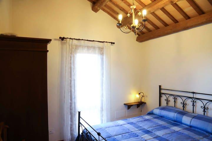 Casa Vacanza Terrarossa - Trapani - Casa