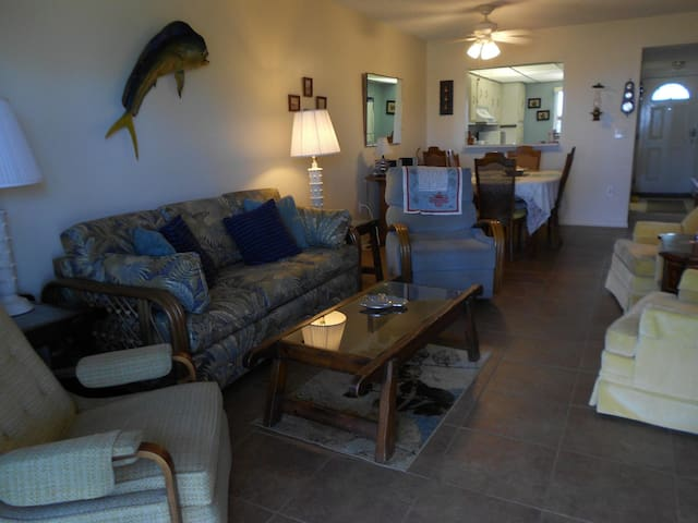 Fully Furnished Apartments For Rent In St Augustine Fl