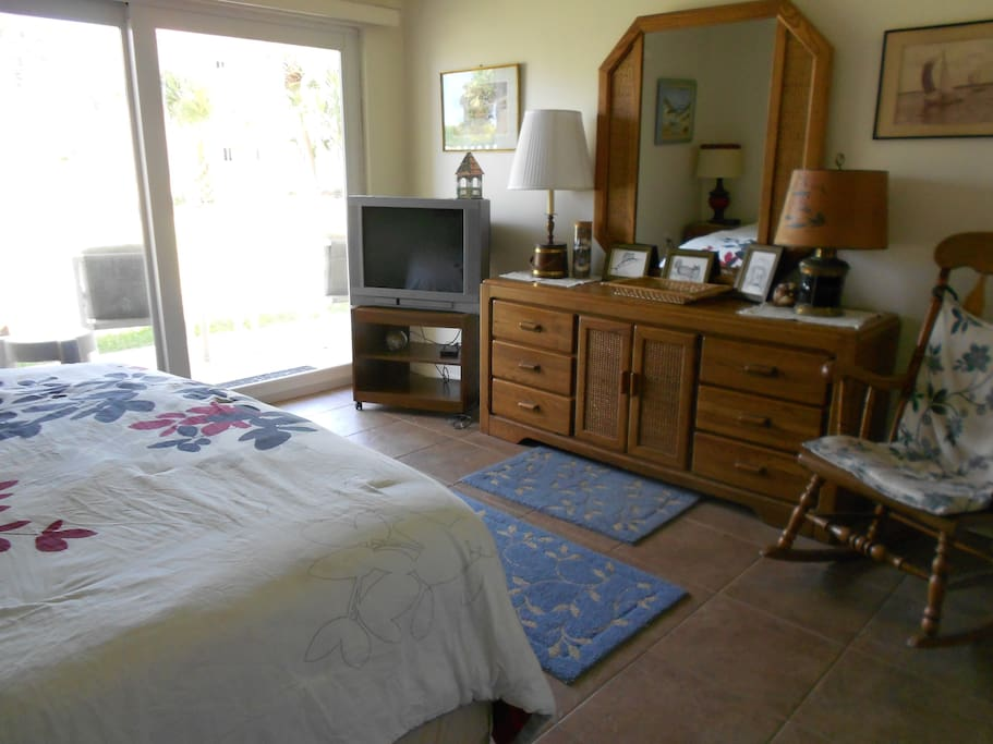 Ocean Front Condo St Aug Apartments For Rent In St Augustine Florida United States