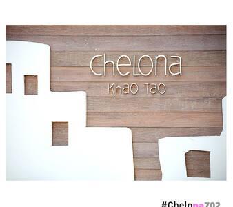 Chelona702 HuaHin - Hua Hin