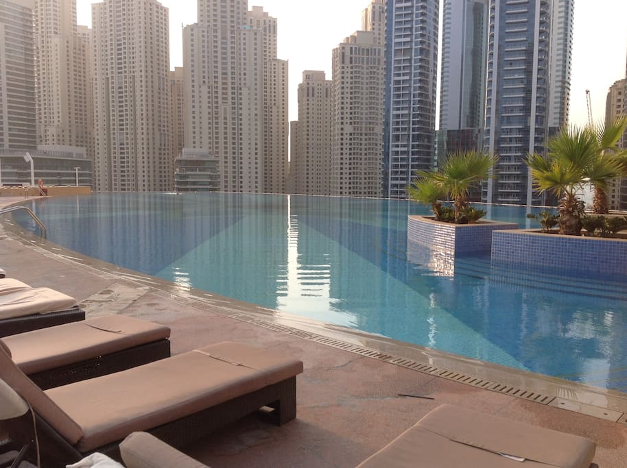 Apartment in 5 star hotel apartments for rent in dubai for 5 star hotels in dubai