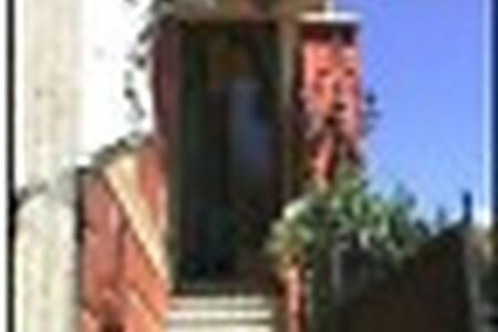 Flats for Rent in Italy,  - San Lorenzo della Costa
