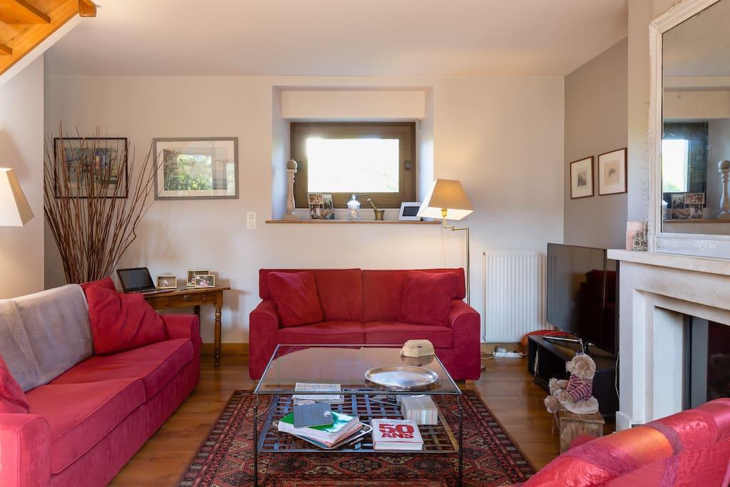 chambre d 39 h tes la peuterne 4 pers chambres d 39 h tes louer mouaz bretagne france. Black Bedroom Furniture Sets. Home Design Ideas
