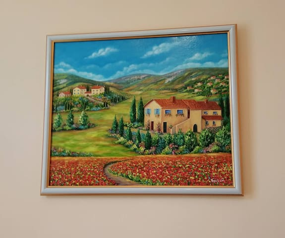 Ginger House Plovdiv