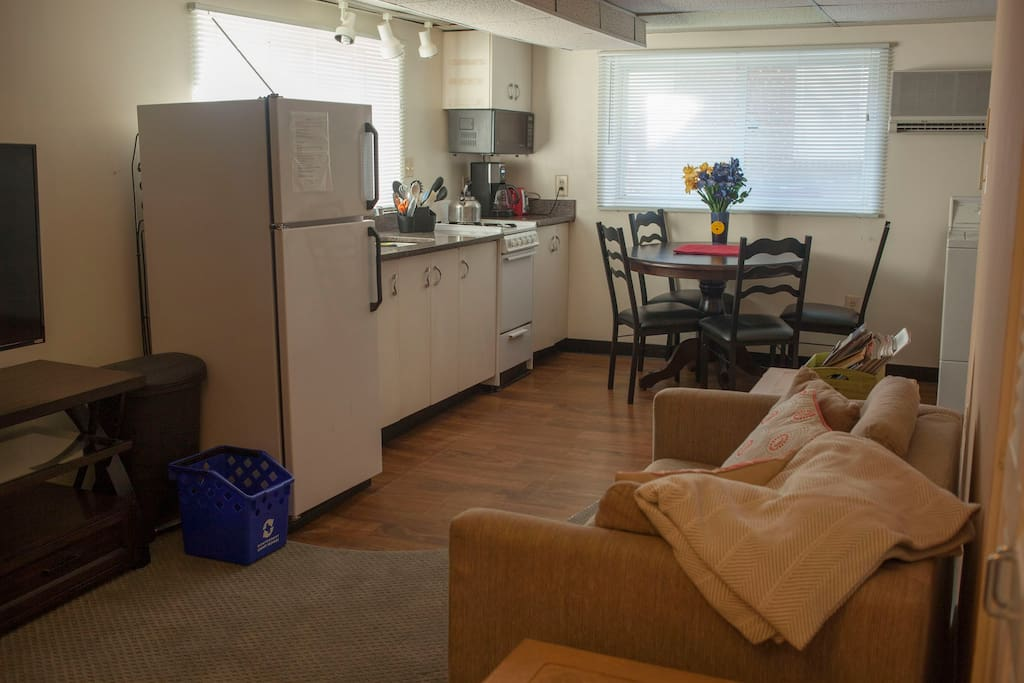 Your home away from home apartments for rent in takoma park maryland united states Home furniture and more langley park md