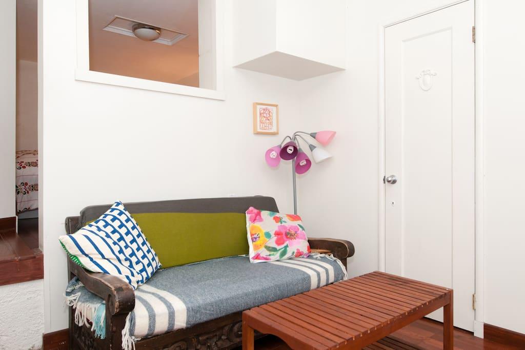 Lake Merritt Jr 1 Bedroom Parking Apartments For Rent In Oakland California United States