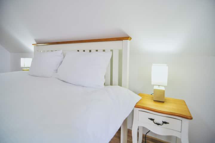 Niță's Guest Suite
