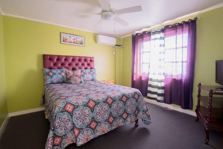 Royal Suites VR - New Kingston, Family Suite