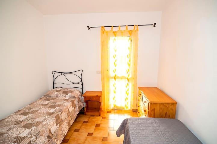 Altido Residence V. dei Fiori Appartamento 19