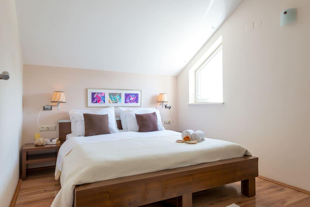Cavtat Apartments Villa Marlais