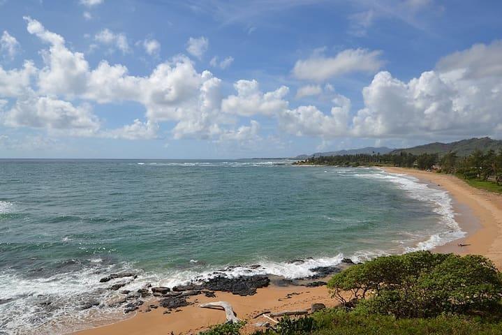 Kauai Luxury Escape *Ocean Paradise